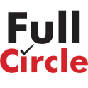 Full Circle Education NCERT Solutions CBSE Classes