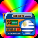 Radios Emisoras del Uruguay FM - Radios de Uruguay