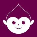Elfster Secret Santa Generator and Wish List App