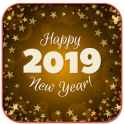 2019 New Year SMS Wishes Images
