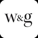 Сеть салонов Wax&Go