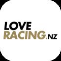 LoveRacing.NZ
