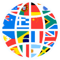 The Flags of the World – Nations Geo Flags Quiz