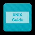 Learn UNIX Complete Guide (OFFLINE)