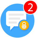 Privacy Messenger