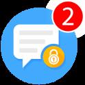 Privacy Messenger