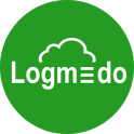 Logmedo Database and Form Builder