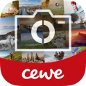 CEWE Photo Contest