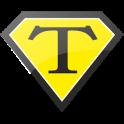 «Т» такси Николаев