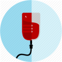 Blood Friend-Find Blood Donors