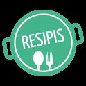 RESIPIS | Einfache Rezepte zum Kochen & Backen