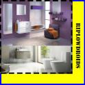 ideal bathroom designs