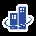 부동산다이어트 - 아파트 실거래가, 시세, 부동산 정보