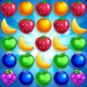 Fruits Mania