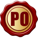 Purchase Order PO PDF Maker