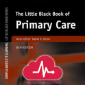 Little Black Book Primary Care Practical & Concise