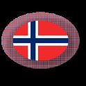 Norwegian apps and tech news