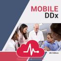 MobileDDx