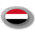 Yemeni apps and tech news