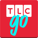 Stream Top Quality TV & Watch On Demand - TLC GO