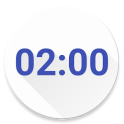 Timer for Board Games