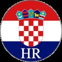 Radio HR, Hrvatski Radio