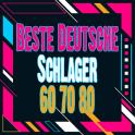 Beste Deutsche Schlager der 60er 70er und 80er