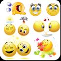 WAStickerApps emojis stickers para whatsapp