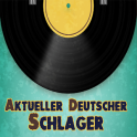 Aktueller Deutscher Schlager