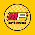 Movil Peruana