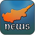 Cypriot News RSS