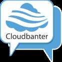 Cloudbanter Messages