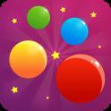 BubblesToPlay Bubble Game