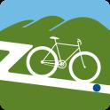 Cyclewayz