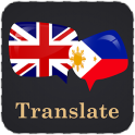 English Tagalog Translator