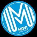 Movi - Rosario