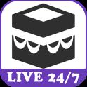 Makkah Live TV Channel 24/7