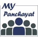 My Panchayat App
