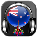 New Zealand Radio FM Kiwi