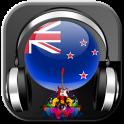 New Zealand Radio FM Kiwi