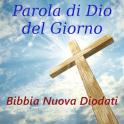 Parola di Dio del Giorno BND