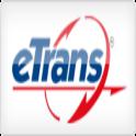 eTrans