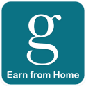 Work from Home, Earn Money Online, Start Reselling