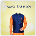 namo fashion