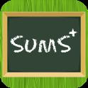 SUMS, School Unique Management