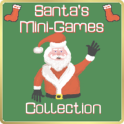 Santa's Mini-Games Collection