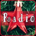 Las Radios De Navidad Top
