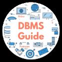 Learn DBMS Complete Guide (OFFLINE)