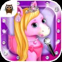 Pony Sisters Hair Salon 2