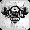 Black Team Training